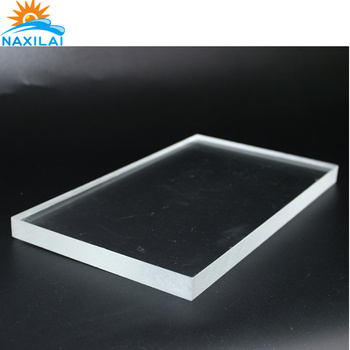 Transparent Flexible Plexiglass Acrylic White Frosted Sheet Buy Transparent Flexible Acrylic Sheet Plexiglass Acrylic White Frosted Acrylic Product On Alibaba Com
