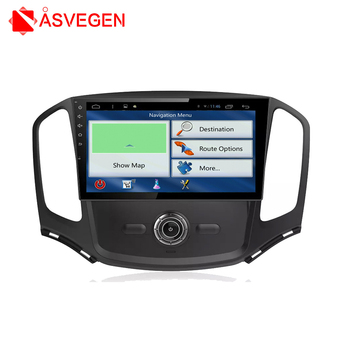 Factory Price! Andriod Pioneer Car Stereo 2 Din Car Radio Review With Dvd  Payer Link Monitor Mp3/4 4g Radio For Sgmw Baojun 730 - Buy Car Stereo