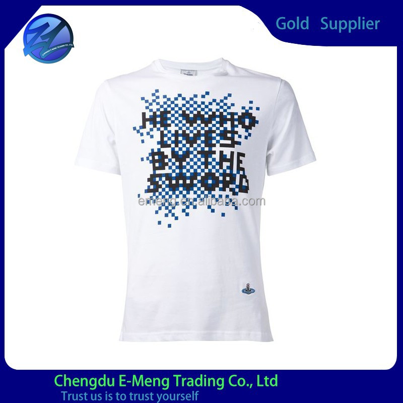 Wholesale T-shirts Bulk Cheap T Shirts Printing, Wholesale T ...