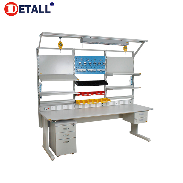 Merveilleux Factory Work Tables, Factory Work Tables Suppliers And Manufacturers At  Alibaba.com