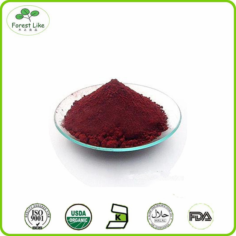 Best Price Natural Food Coloring Amaranth Pigment Red - Buy Amaranth ...