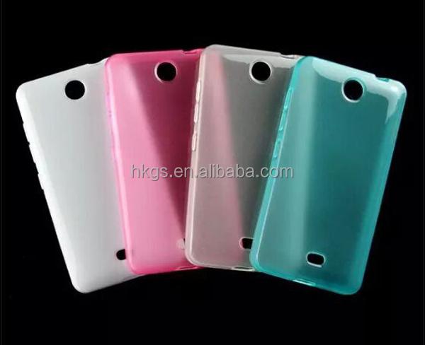 best website 16ff0 0ae55 X Design Tpu Soft Gel Case For Microsoft For Nokia Lumia 430 Cover Hot Item  Usa - Buy Case For Microsoft Lumia 430,For Microsoft Lumia 430 Cover,Hot ...