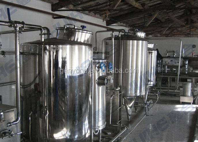Canned Tomato Paste Processing Plant / Tomato Jam Production Line ...