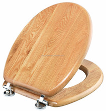 solid wood soft close toilet seat. Wooden Soft Close Toilet Seat  Suppliers And Manufacturers At Alibaba Com