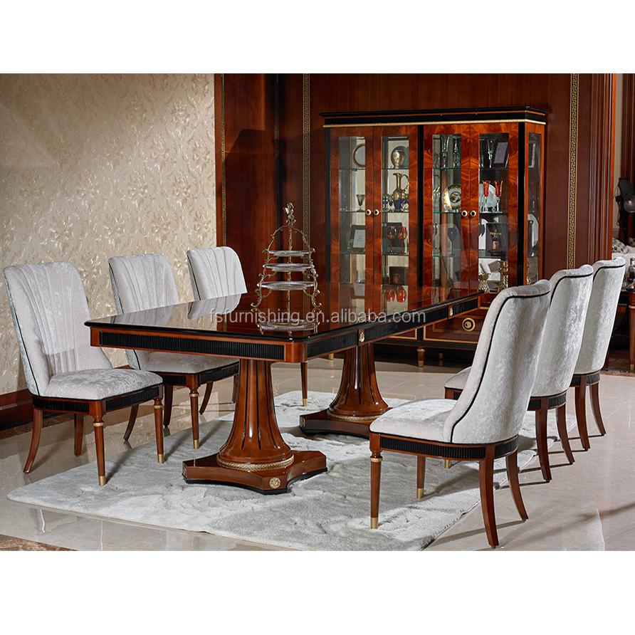 yb68 master design dining room furniture,vintage and retro