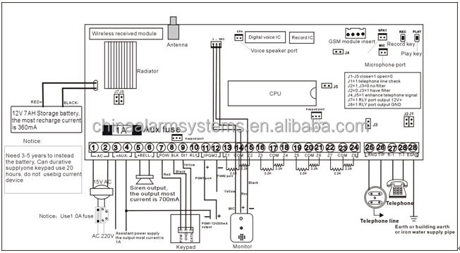 1999 jeep grand cherokee heating system diagram