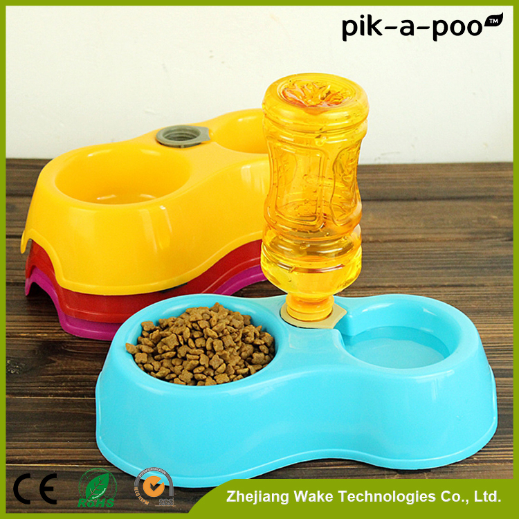 Sell Well Unique Dog Food Bowls