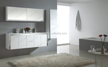 High Quality Bathroom Cabinet Vanity Cabinets Ojs025 1500