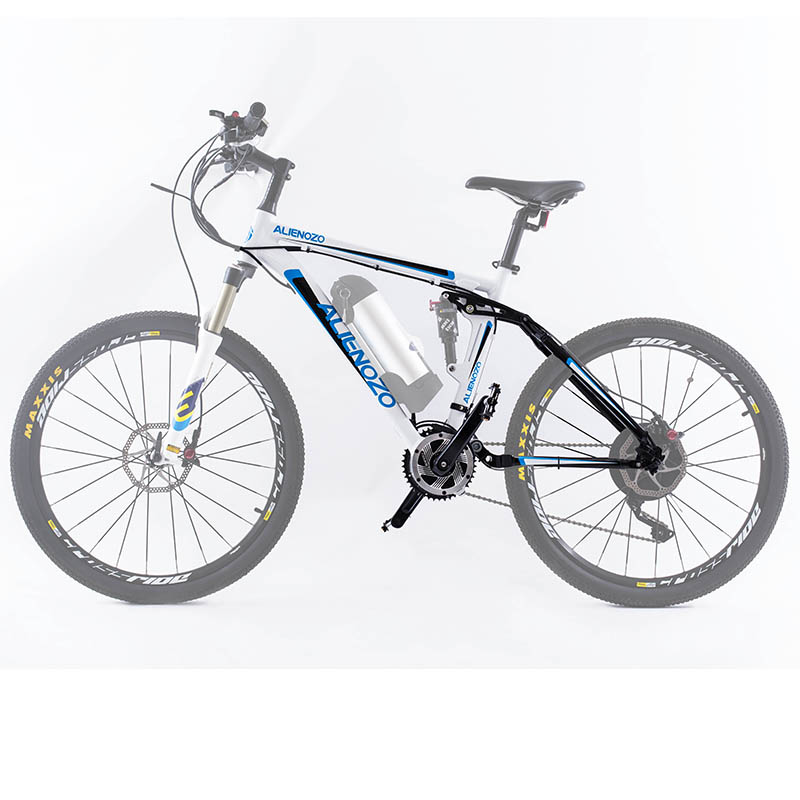 Wholesale Motor Bike Chopper Online Buy Best Motor Bike