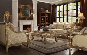 elegant rococo design golden color furniture hand carving classic rh bisinico en alibaba com elegant sofa set for sale elegant sofa set designs