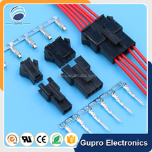 Factory supplies XH air conditioner wire harness_220x220 automotive wiring harness supplies, automotive wiring harness Agri Supply Online at pacquiaovsvargaslive.co