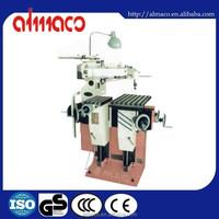 china profect and high precision cutter grinder machine EM20A of ALMACO company