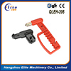 Car / Auto Emergency Life Safety Hammer with CE Certificate