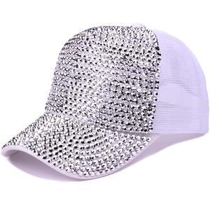 China custom rhinestone hats wholesale 🇨🇳 - Alibaba 268a894f0b8