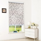 blackout roller blind material for home shade