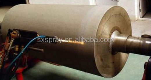 Hvof coating equipment /Professional Hvof Coating Around The World,HVOF coating equipment