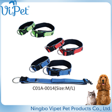 pet accessories wholesale dog leash with harness
