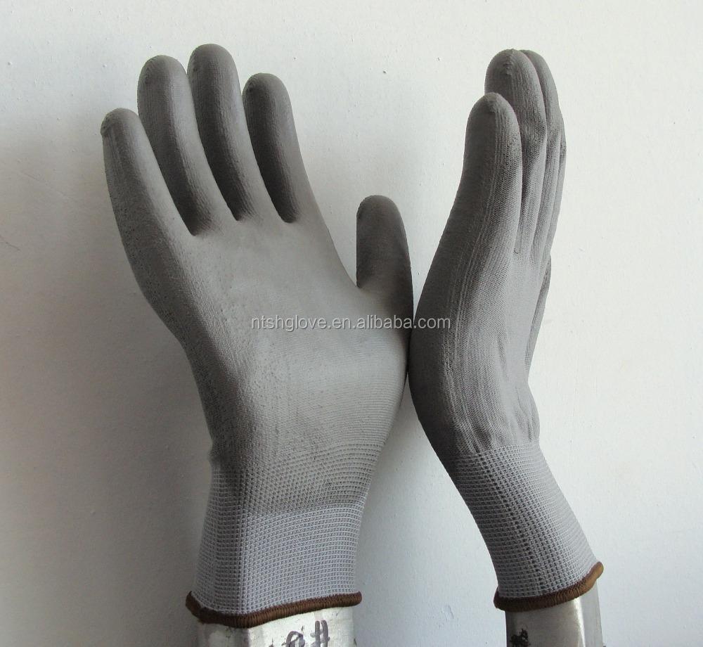 Leather work gloves grainger - Bulk Work Gloves The Best Of 2017