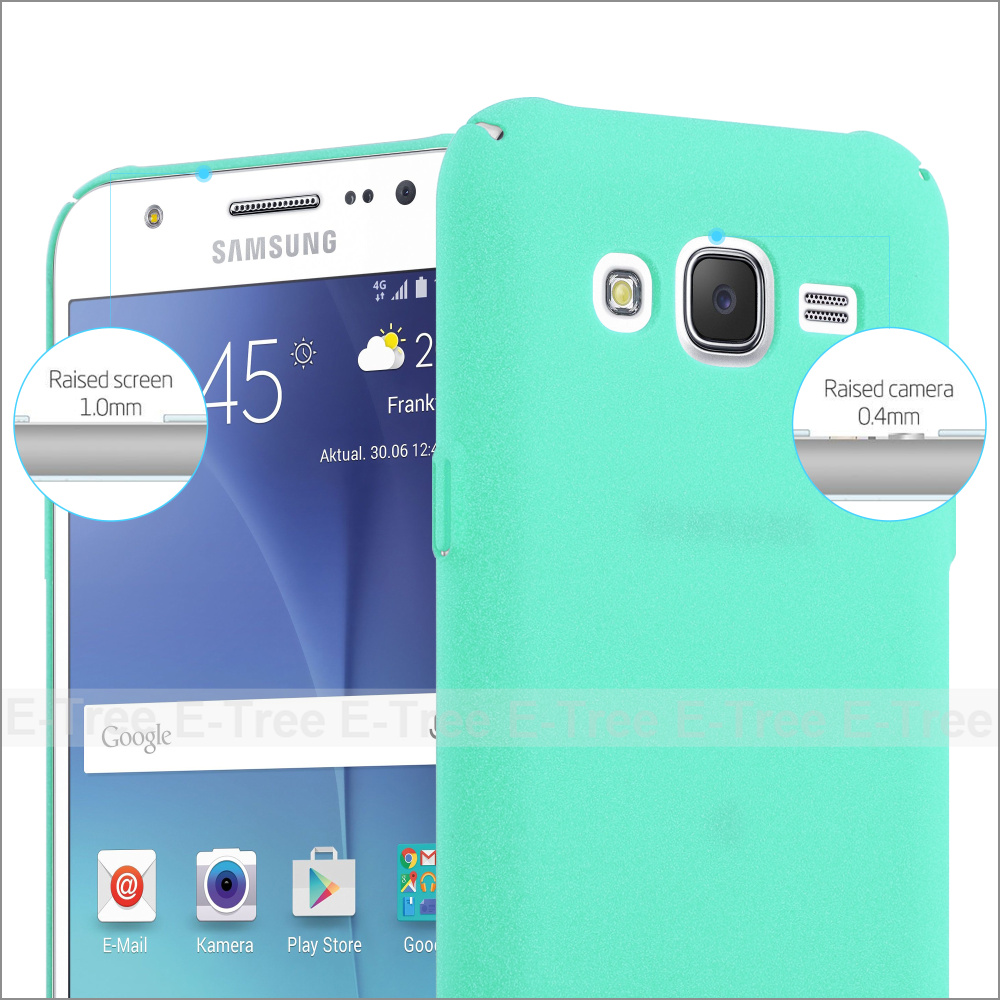 samsung galaxy j5 2015 case