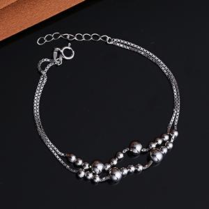 235e74933 Tanishq Bracelet Wholesale, Bracelet Suppliers - Alibaba
