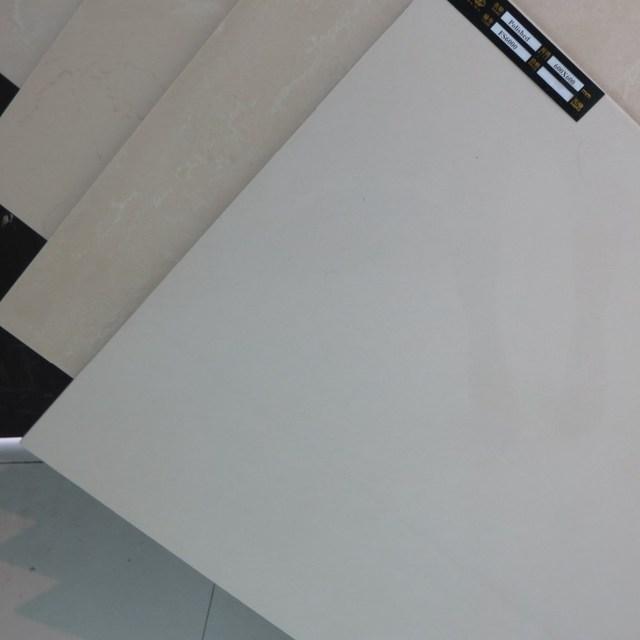 Half Price!china Granite Tile Wood Look Ceramic Floor Tile,cheap Wood Deck  Tiles