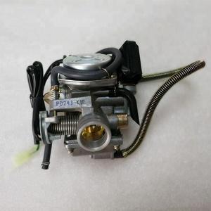 hot selling China Keihin PD24J carburetor