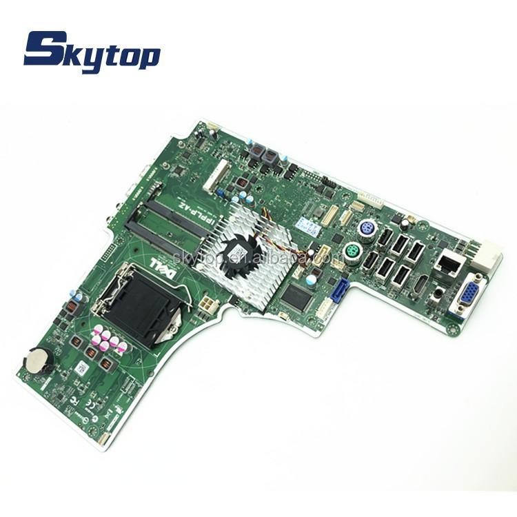 Dell OptiPlex 9020 AIO Motherboard System Board IPPLP-AZ