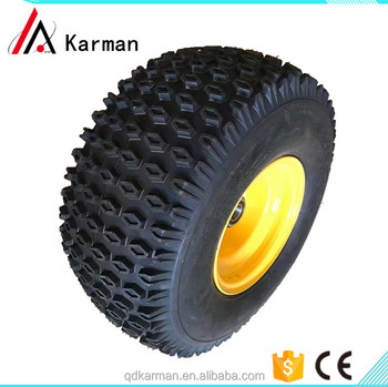 Utv Tires For Sale >> Qingdao Supplier High Performance Atv And Utv Tires For Sale Buy