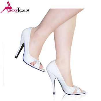 66c5a6ce1 fashion high heel summer sandals for women sexy high heels shoes cheap  wholesale shoes in china