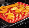 42*29.5 Non Stick FDA Food Grade Siliocne Baking Mat