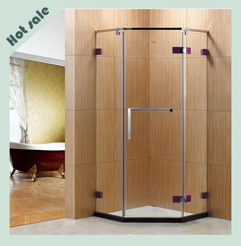 80x80 Square Small Shower Cabin Sale - Buy Shower Cabins Sale,Small ...