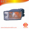 Toyota Rav4 2001 Front Lamp 312-1640-AS R 81511-42060 L 81521-42060