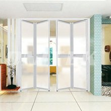 Multifold Door, Multifold Door Suppliers and Manufacturers at ...