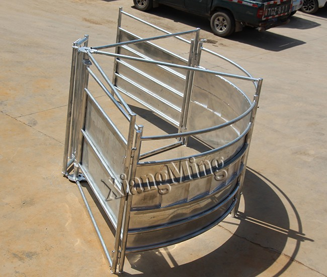 Rotary Door Livestock Cattle/horse Squeeze Equipment - Buy Squeeze  Equipment,Livestock Squeeze Equipment,Horse Safety Force Product on  Alibaba com