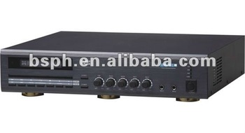 Amplifier Store Video Compatible Amplifer Product Alibaba