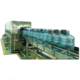 new automatic 5 gallon mineral water bottling equipment/18.9l barrel water filling line