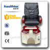 full body electric massage chairs with magnetic jet 88D05