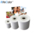 260gsm 12 Inch RC Luster Gloss Digital Minilab Photo Paper