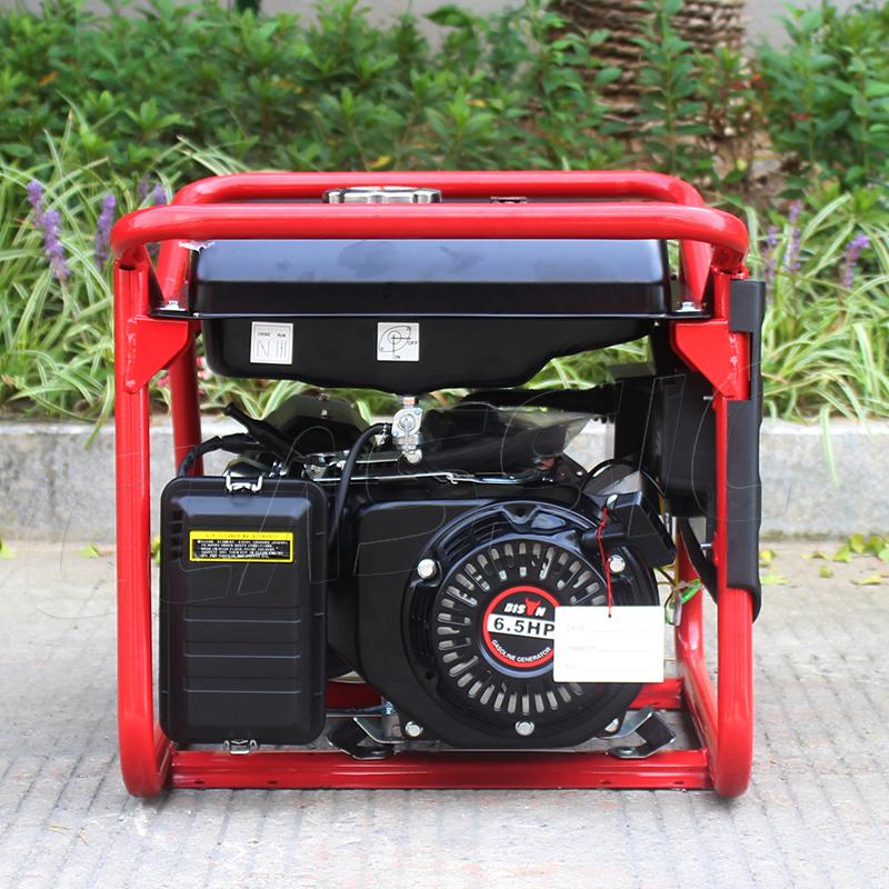 petit gaz naturel exploit groupe lectrog ne 5kw biogaz puissance g n rateur lectrique. Black Bedroom Furniture Sets. Home Design Ideas