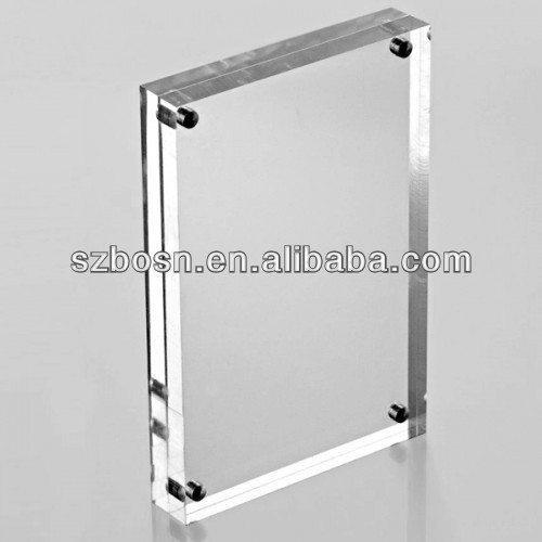 Acrylic Photo Frame,Acrylic Photo Frame Rack,Acrylic Photo & Picture Frame