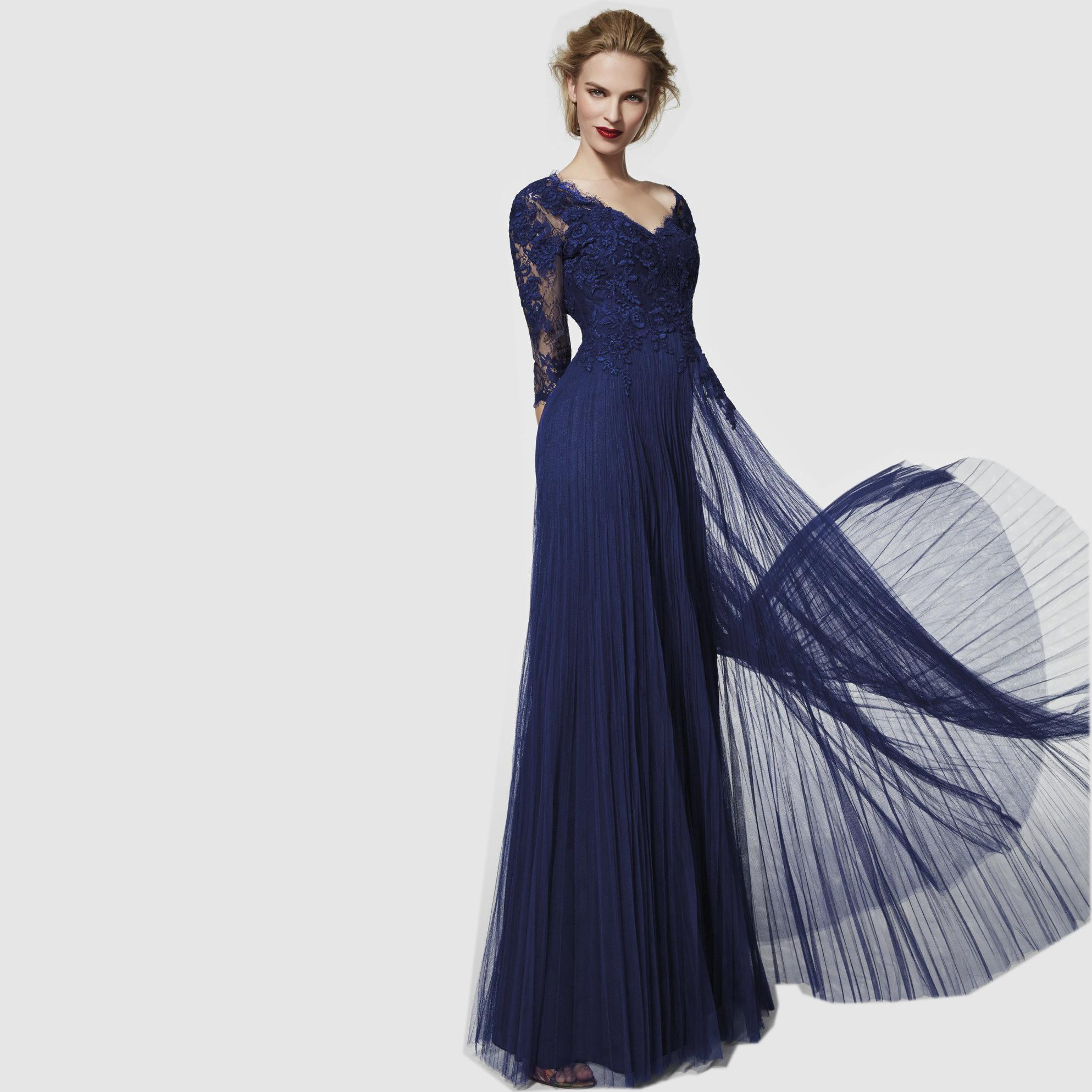8ed1efa2c مصادر شركات تصنيع فساتين السهرة التي صنعت في الصين وفساتين السهرة التي صنعت  في الصين في Alibaba.com