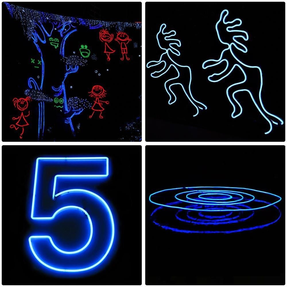 outdoor led neon rope light 24v multipurpose led neon flex buy led neon flex outdoor rope. Black Bedroom Furniture Sets. Home Design Ideas