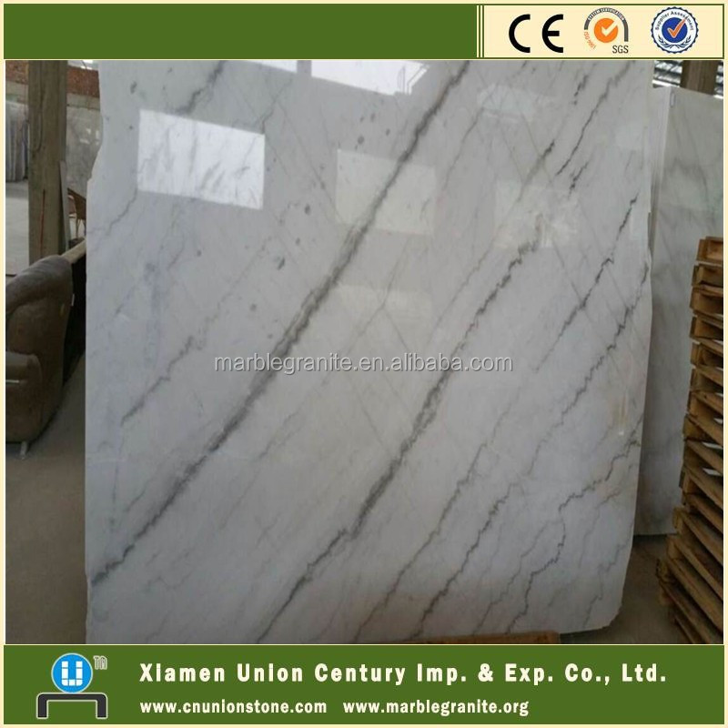 Thin Natural Marble Veneer Sample