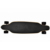 Angelol new removable battery electric skateboard fast electric skateboard