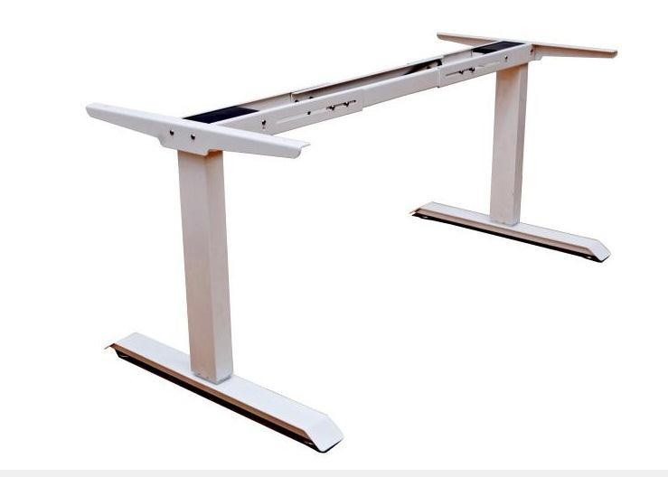 Adjustable Height Hardware Metal Table Legs Used For. Side Bed Table. Value City Dining Room Tables. Counter Height Desks. Husky Workbench With Drawers. Toy Desk. Help Desk Jokes. Desk Chair Ball. Glass Drawer Fronts