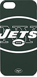 8b211f33b6495 Buy New York Jets - Mens - Logo Palmetto Adjustable Baseball Cap ...