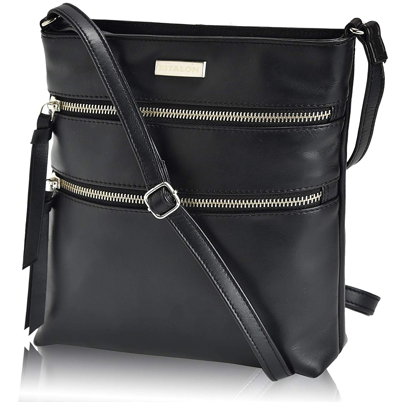 bb5716a86b2 Cheap Crossover Handbags, find Crossover Handbags deals on line at ...