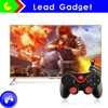 game controller Compatible Platform and game controller Type bluetooth wireless controller for joystick