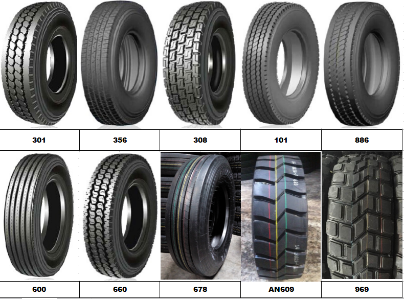 76206b5491 High Quality Cheap New And Used Cars Mud Tire For Sale In Germany ...