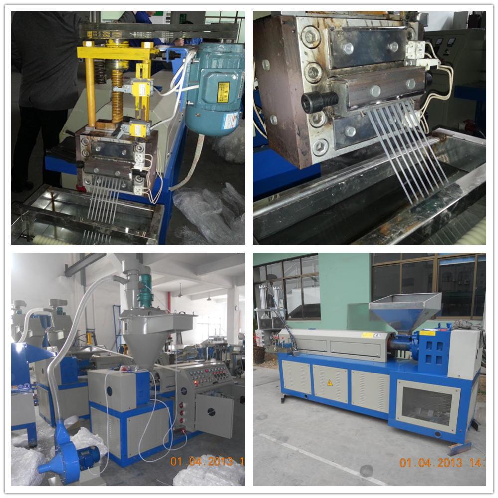 pet bottle recycling machine price